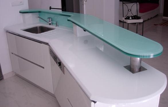 Sablart cuisine - Comptoir des meubles ...